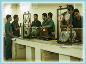 Measurement&Instrumentation_Lab(eee)