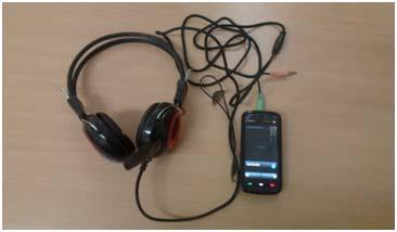 Audiometric_Test_Analyzer