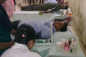 Blood Donation Campaign (22)