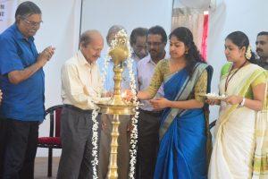 National Seminar SIST CE Department