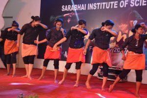 Samanwaya 2017 (74)