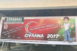 GYAANA 2017 (1)