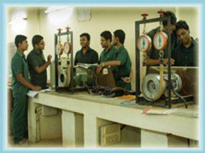 Measurement&Instrumentation_Lab(eee)