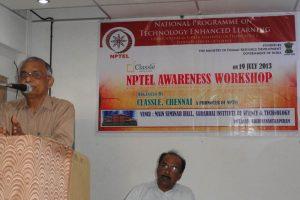 NPTEL Awareness Workshop (5)