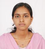 Parvathi.S(CE)