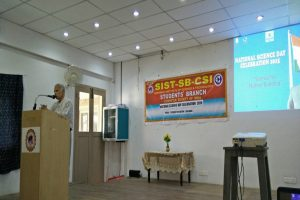 SIST National Science Day (17)