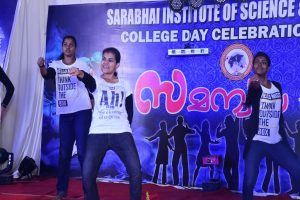 College Day 2016 (121)
