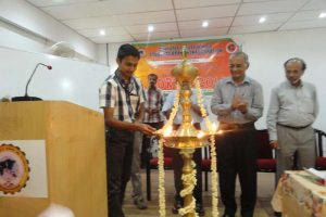 SIST-CSI-SB INAUGURATION & WORTS 2014 (19)