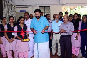 PMKVY II PHASE INAUGURATION (34)